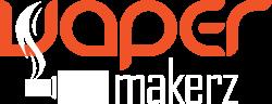 Vape Makerz